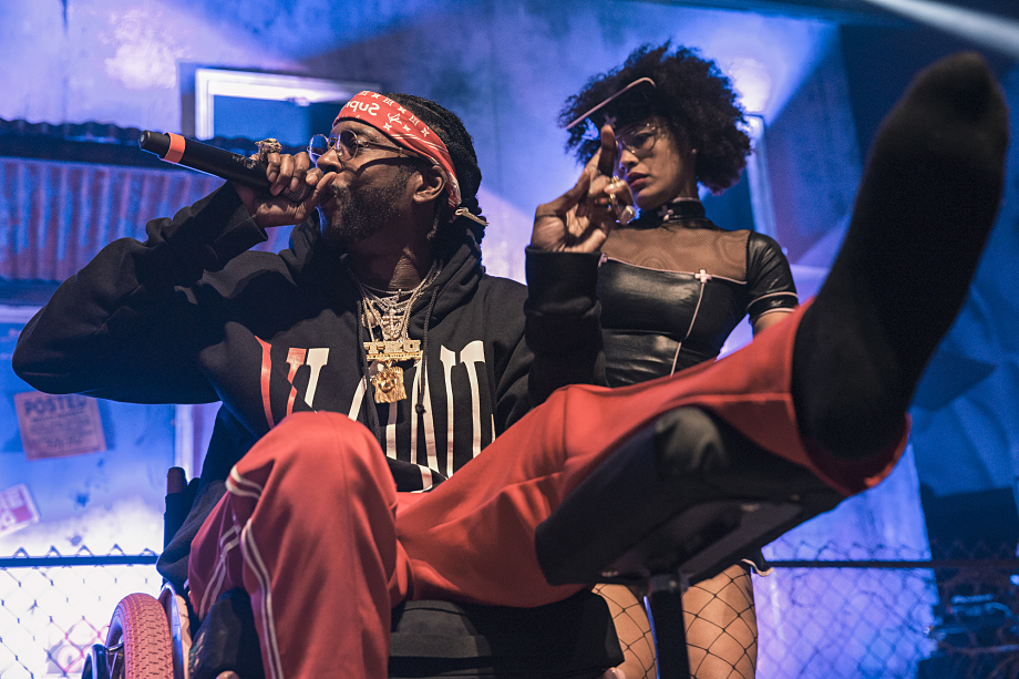 2 Chainz - Rebel Toronto-1