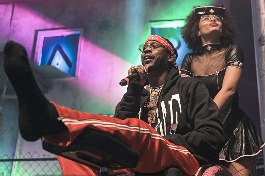 2 Chainz - Rebel Toronto-10