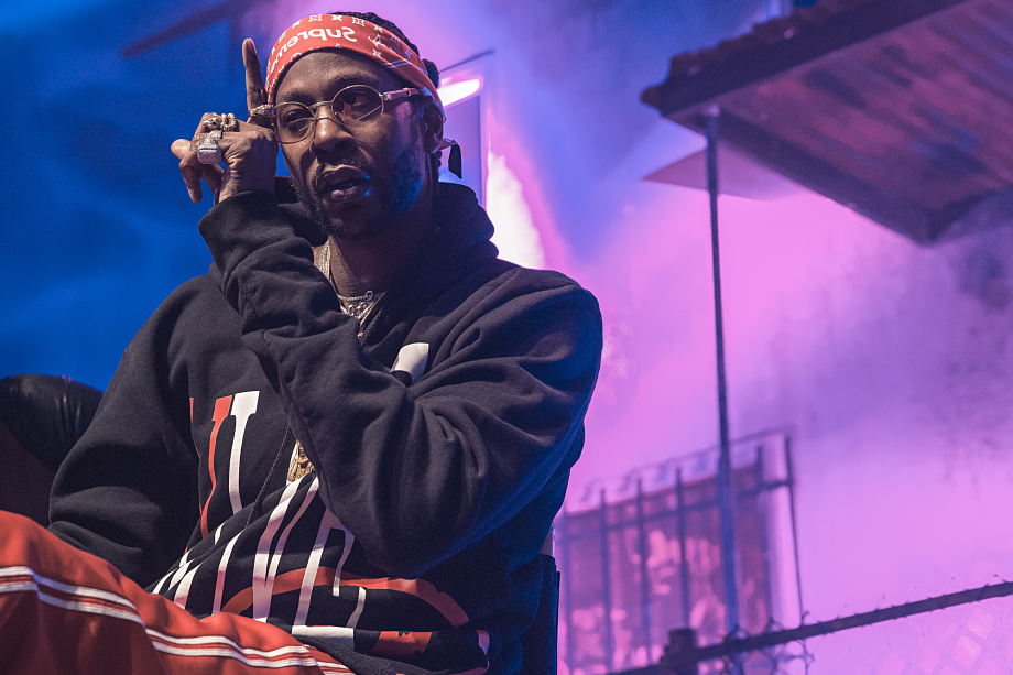 2 Chainz - Rebel Toronto-12