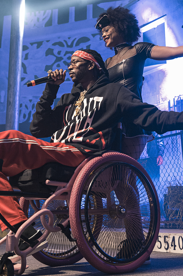 2 Chainz - Rebel Toronto-6