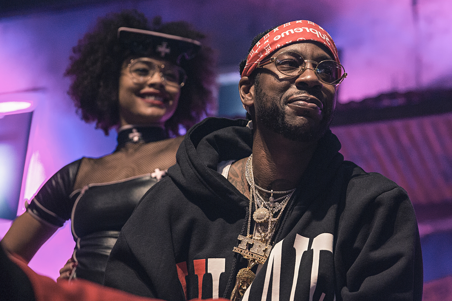 2 Chainz - Rebel Toronto-8