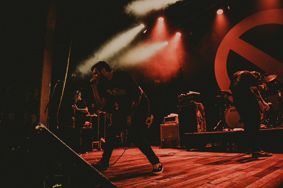 Counterparts - The Opera House-11