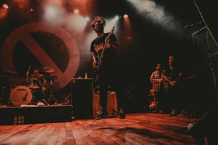 Counterparts - The Opera House-4