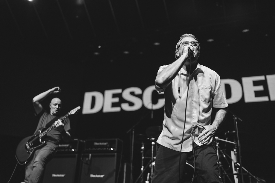 Descendents - Rebel Toronto-4