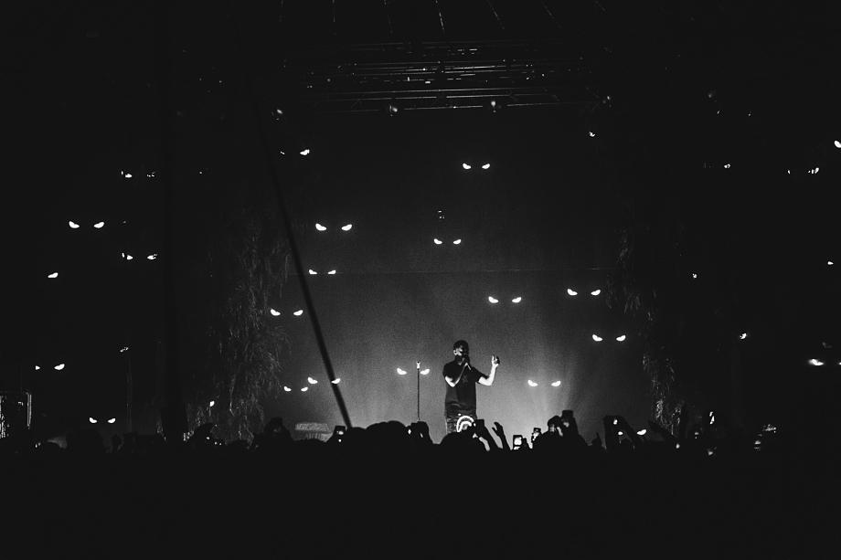 Kid Cudi - Rebel Toronto-17
