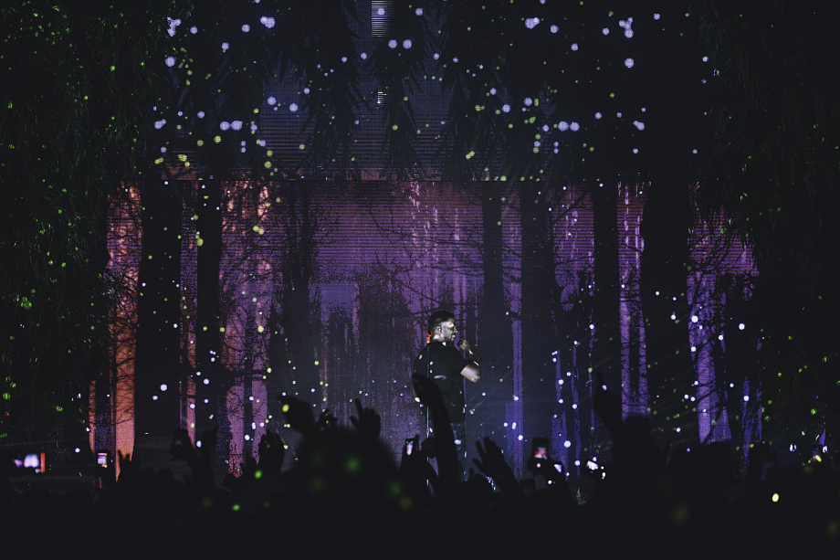 Kid Cudi - Rebel Toronto-18