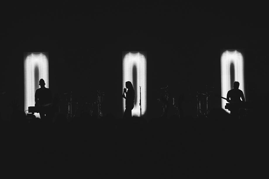 PVRIS - Danforth Music Hall-11