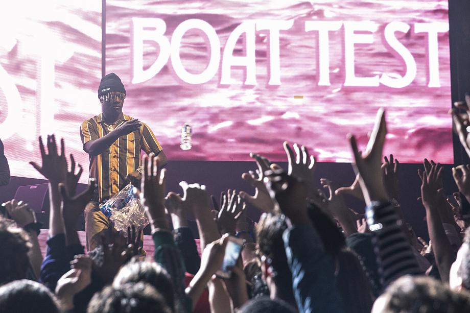 Lil Yachty - Rebel Toronto-17