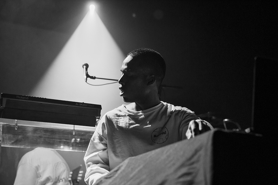 Lunice - Danforth Music Hall-6