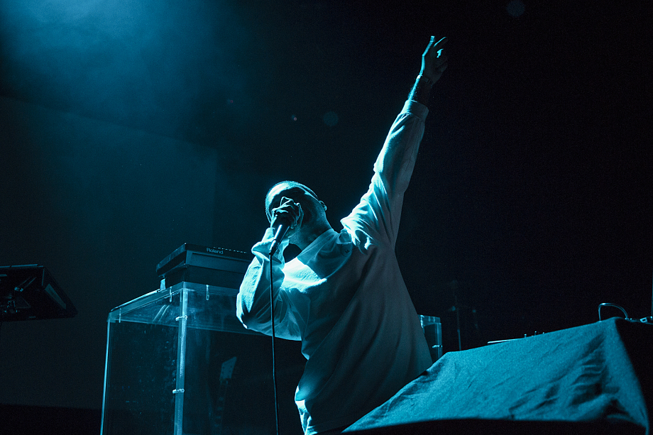 Lunice - Danforth Music Hall-7