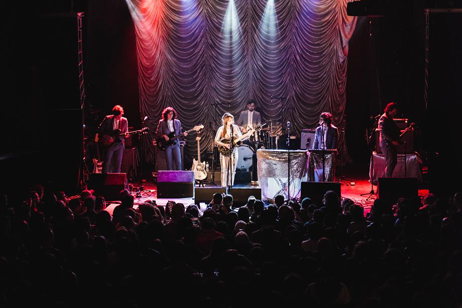 Angel Olsen - Phoenix Concert Theatre-14