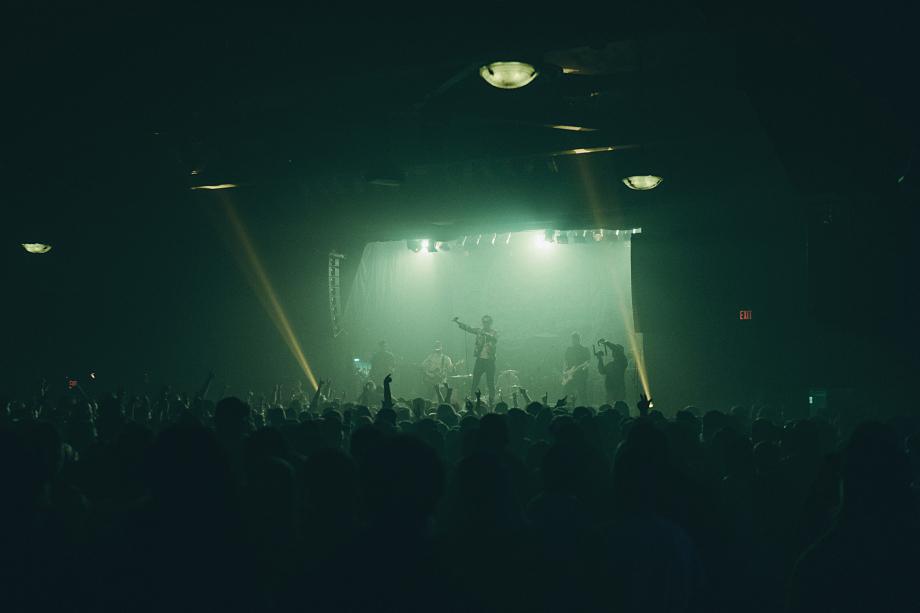 Seaway - Phoenix Concert Theatre-10