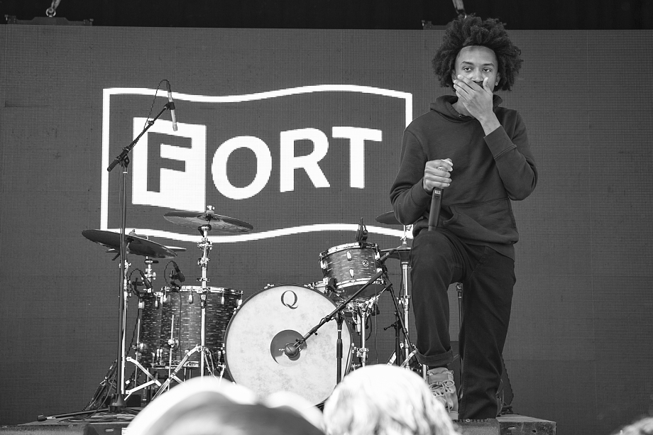 Bobby Sessions - The Fader Fort-4