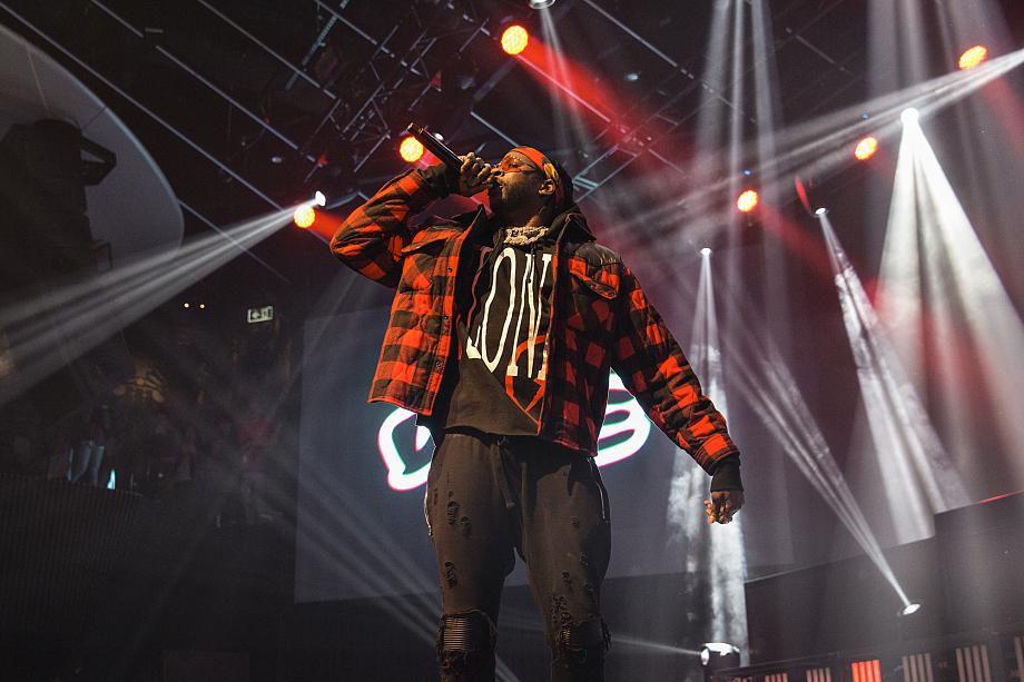 2 Chainz - Rebel Toronto-16