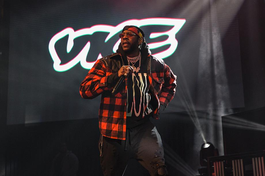 2 Chainz - Rebel Toronto-2