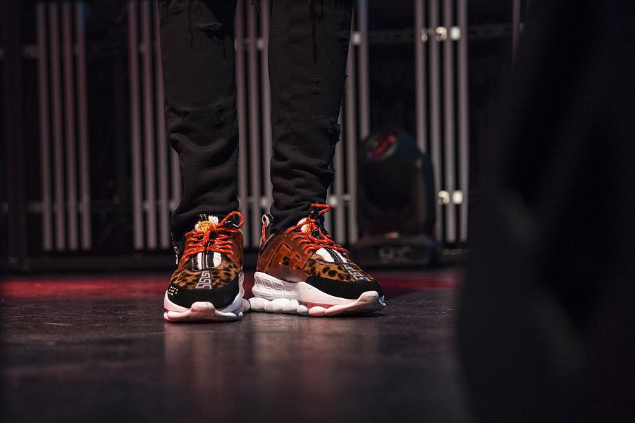2 Chainz - Rebel Toronto-9