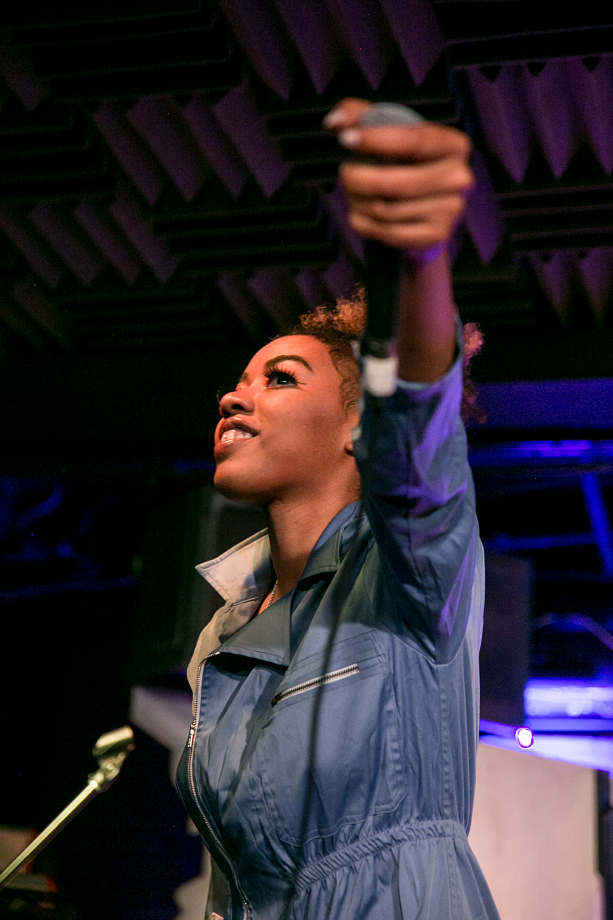 Jean Deaux - Adelaide Hall-2