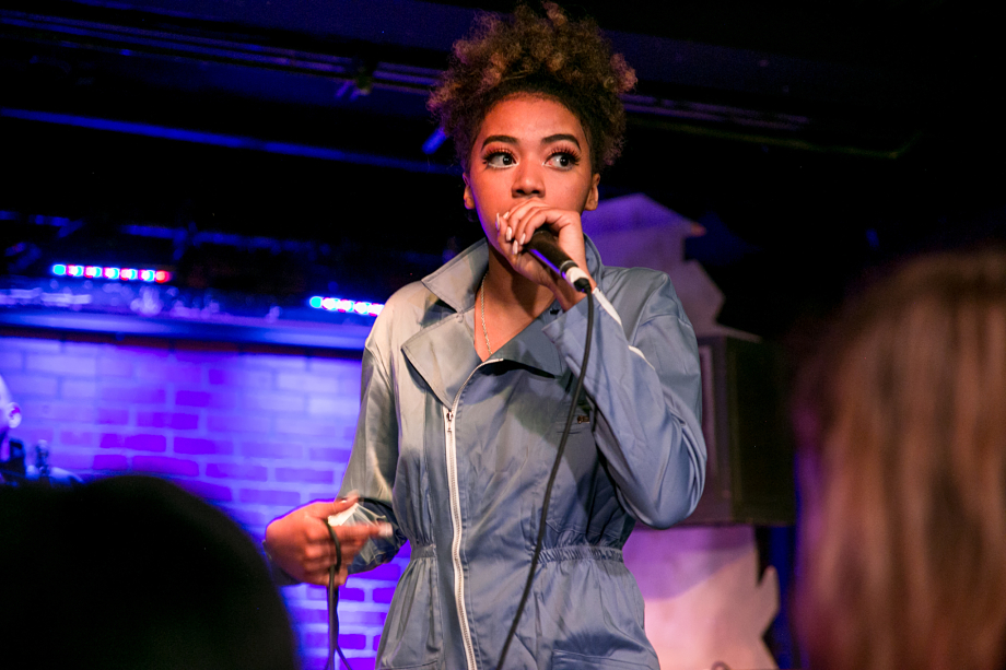 Jean Deaux - Adelaide Hall-3