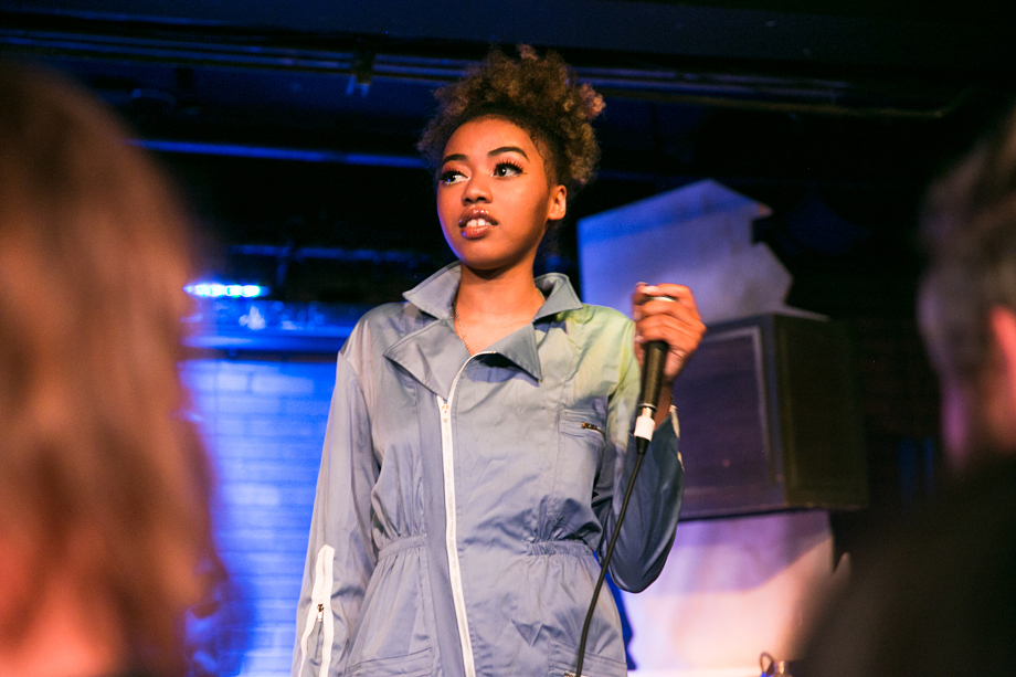 Jean Deaux - Adelaide Hall-4