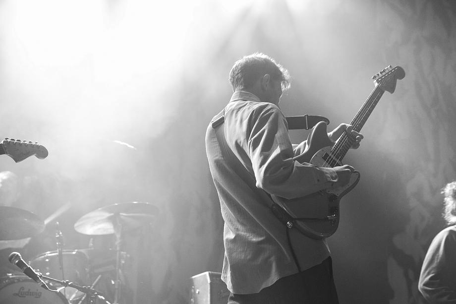 King Krule - Rebel Toronto-21