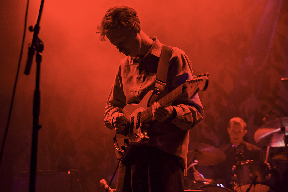 King Krule - Rebel Toronto-4