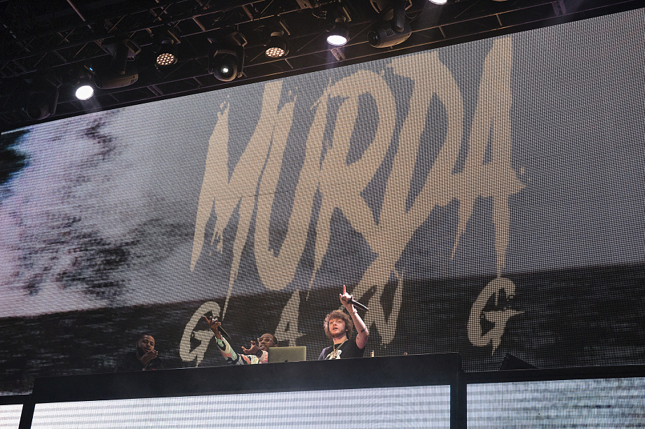 Murda Beatz - Rebel Toronto-4