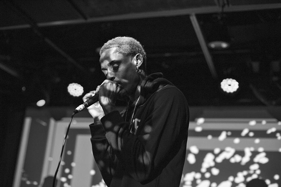 Nate Husser - The Drake Underground-6