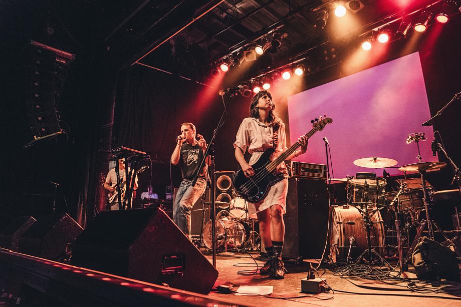 Teenanger - Phoenix Concert Theatre-4